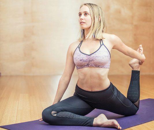 How to Start Meditating A Beginner's Guide