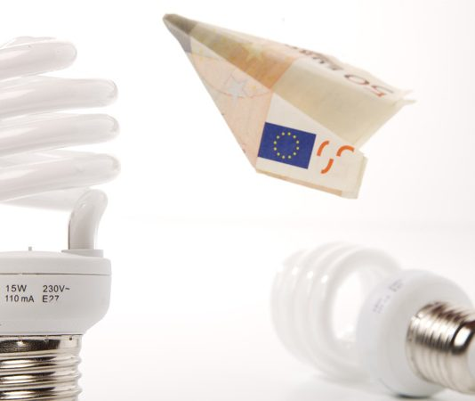 Ideas That Can Add Saving On Electric Bill