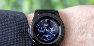 What Can a Smartwatch Do