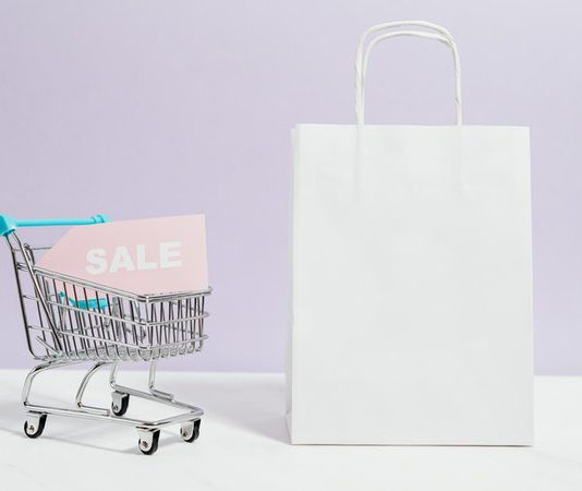 Cart Abandonment Tips that Increase Monthly Revenue