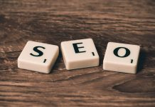 Factors Why You Must Review the Backlinks of Your Website