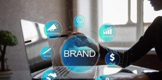 How You Can Increase Your Brand Awareness