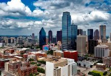 The Best Reasons To Relocate To Dallas