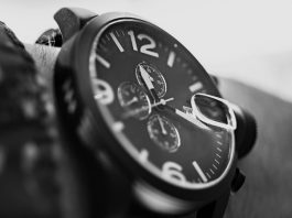 Tired of Rolex and Omega Here Are 3 Watches Worth Checking Out