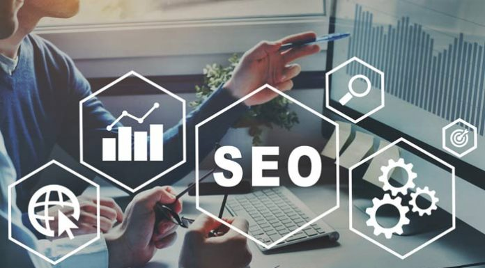 Why SEO Is So Powerful For Online Businesses