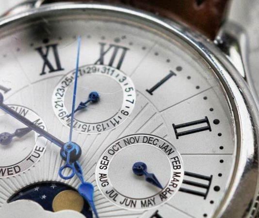 3 Stunning Omega Speedmaster Watches For 2021