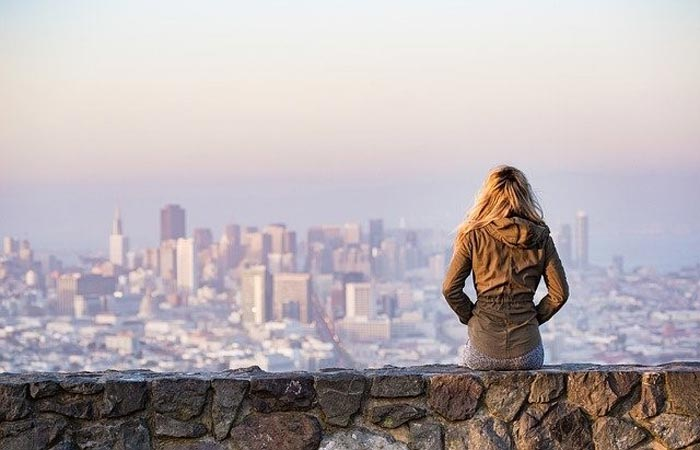 Fantastic Cities for College Students