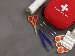 6 Reasons Why First Aid Training is Essential in a Workplace