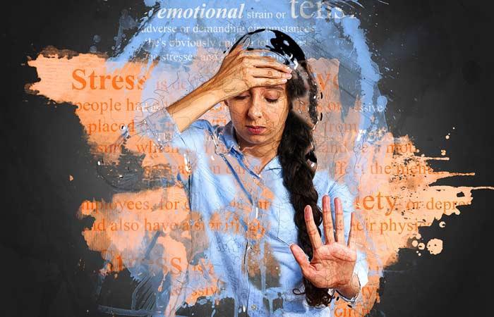 Schizophrenia - A Detailed Emphasis