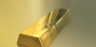 Why Should You Be Investing in Gold