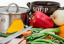 4 Reasons an Instant Pot is a Must-Have Kitchen Appliance