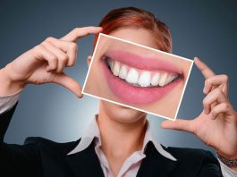 5 Helpful Tips for Getting a Brighter Smile
