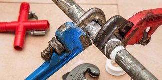 5 Plumbing Disasters That Need Immediate Professional Attention