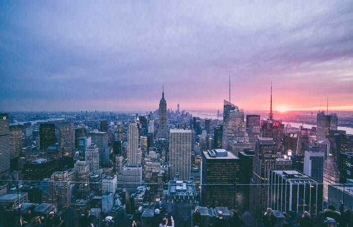 5 Things to Consider When Planning a Trip to New York