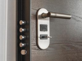 7 Home Security Tips to Help You Feel Safer