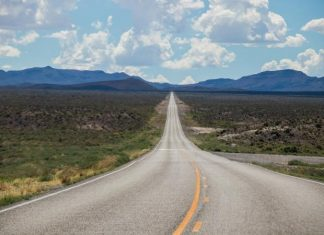 7 Scenic Arizona Highways and Where They'll Take You