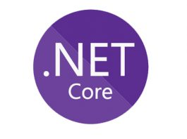 A Beginner's Guide to .NET Core