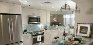 Modern Kitchen Remodel Checklist You'll Ever Need
