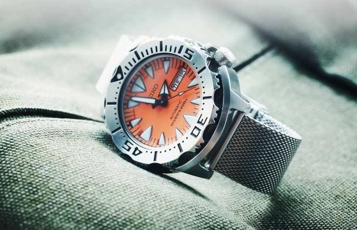 Most Exclusive Bell and Ross Watches