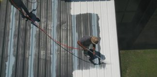 Roofing Protection: A Quick Guide to Roof Coatings