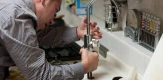 The Average Cost to Hire a Plumber: A Price Guide