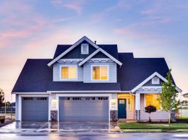 The Complete Guide to Selling a Home for Cash