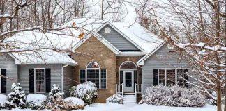 The Complete Winter Home Checklist for a Cozy Season