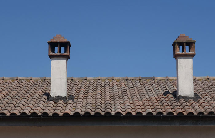 The Dangers of Not Replacing Missing Shingles ASAP