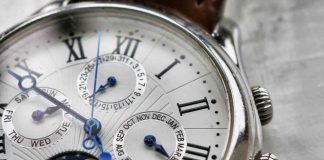 The Must-Have Timepieces from Bell and Ross