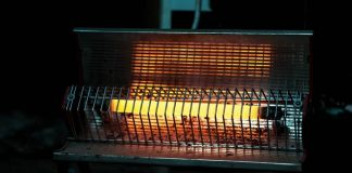 Warm Your Homes With Wood Heaters