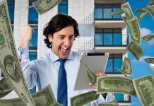 Ways to Make Extra Money Fast and Easily After Holidays