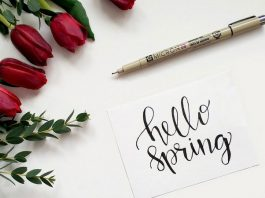 Create the Best Personalized Engagement Announcement Cards on Mixbook
