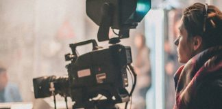 Hiring a Videographer in Adelaide for Film Production