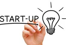 How Investors Evaluate Startups For Investment