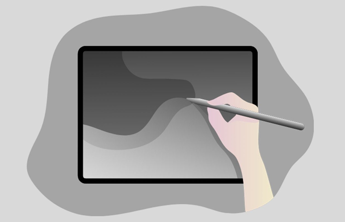 The Business Benefits of Whiteboard Animation Video