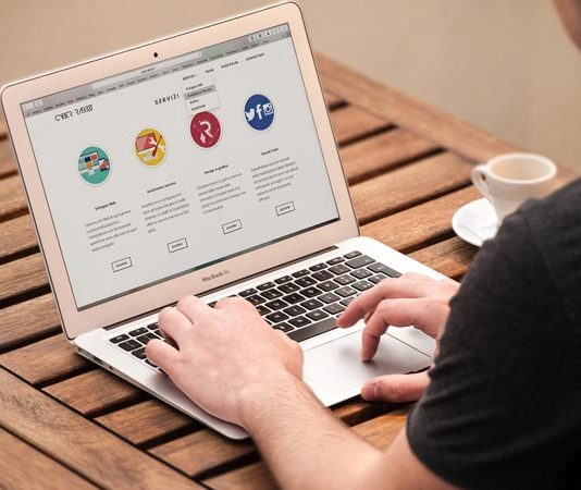 Things to Know Before Redesigning Your Website