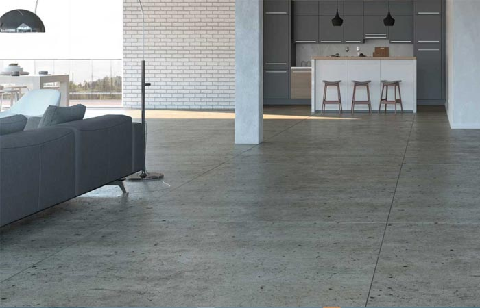 5 Ways to Enhance and Protect Your Concrete Flooring