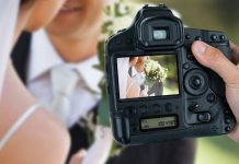 How Much Does It Cost to Hire a Wedding Photographer
