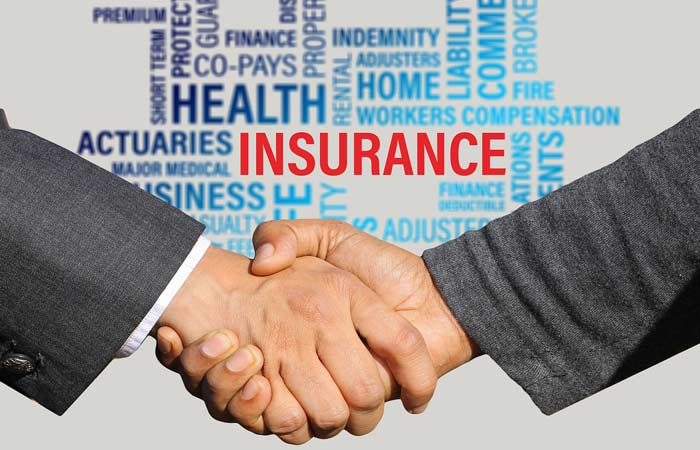 Complete Guide on How to Sell Insurance