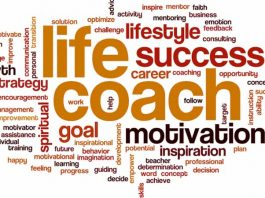 How Does a Life Coach Help Their Clients