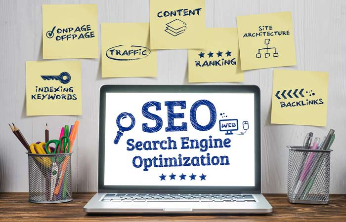 Signs you need to upgrade your SEO strategy