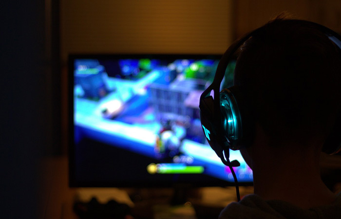 Ways To Enhance Your Gaming Experience