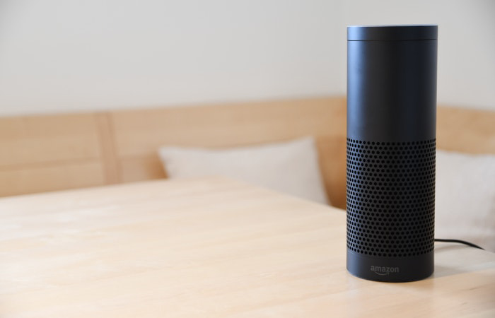 6 Important Things to Configure after Bought a New Amazon Echo Device