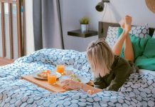 How To Pick The Right Sheet Set