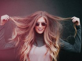 Reasons Why Hair Is an Important Aspect of Your Looks