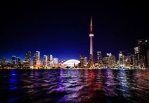 Tips Tricks for Touring Toronto