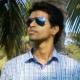 Harshith Kulal