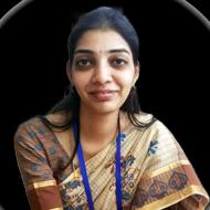 Mitravinda Savanur