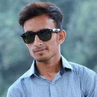 Mohammad Abid