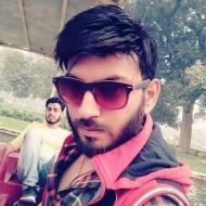 Rahul Rajput